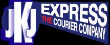 JKJ Express